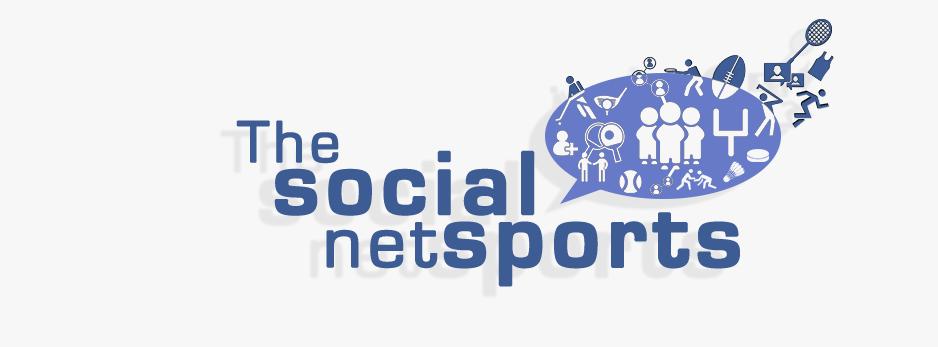 FBCoverTheSocialNetsport.png