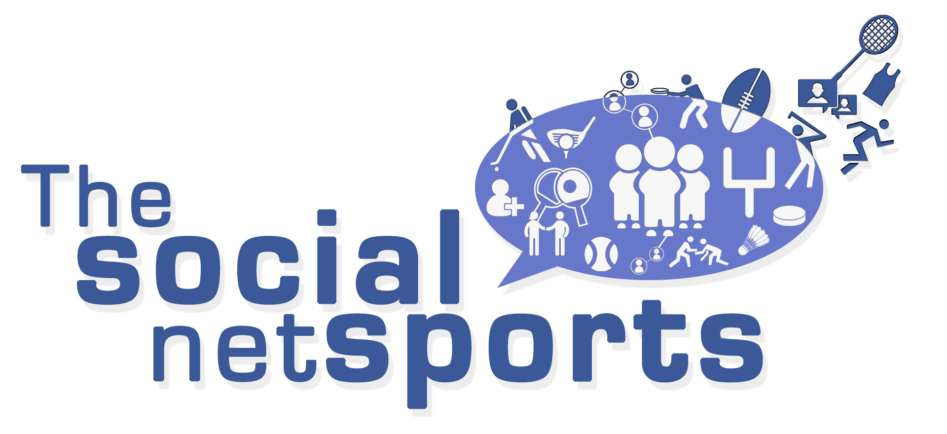 LogoTheSocialNetSport-1.png